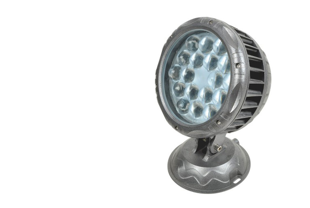 THE LED FLOOD LIGHT YSGTGD-004