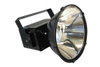 SERIES OF TV PELAY LIGHTING PRODUCTS FOR MAJOR SPORTS EVENTS