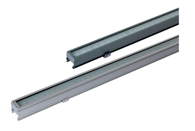 THE LED LINE LIGHT XTD-011
