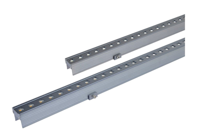 THE LED LINE LIGHT XTD-009